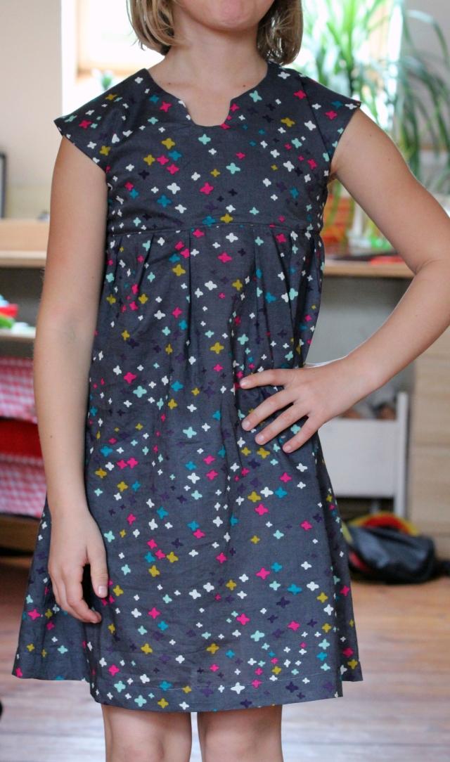 Geranium Dress_Lucca_kl