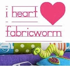 iheartfabricworm250