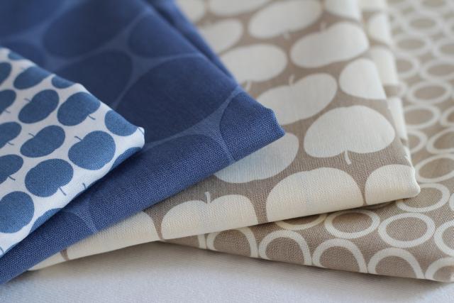 stoffe kaufen heute frau tulpe berlin das mach ich. Black Bedroom Furniture Sets. Home Design Ideas