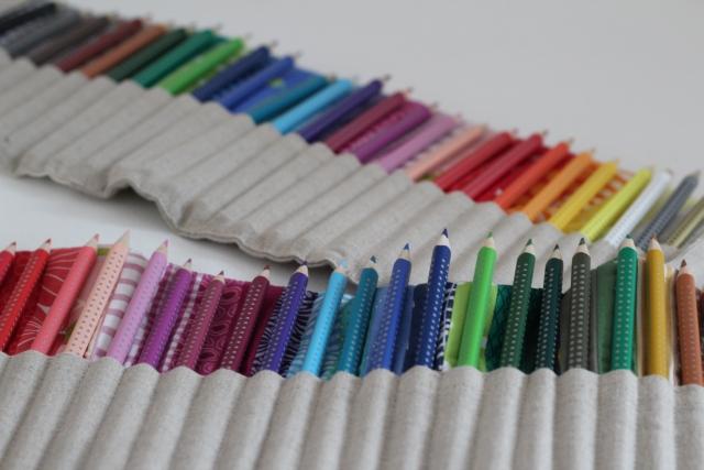 Stifte Stifte