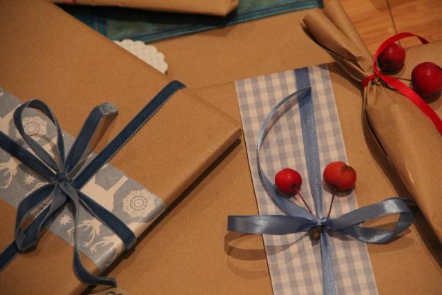 Geschenk4