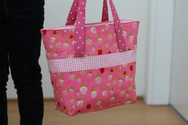 Tasche Emma 1