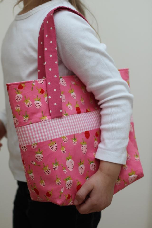 Tasche Emma 2