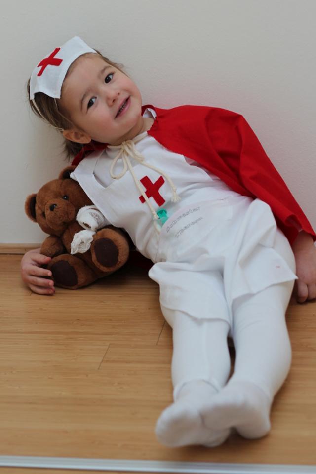 Krankenschwester_2