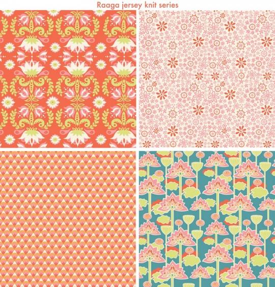 raaga-knits-s2-540x562