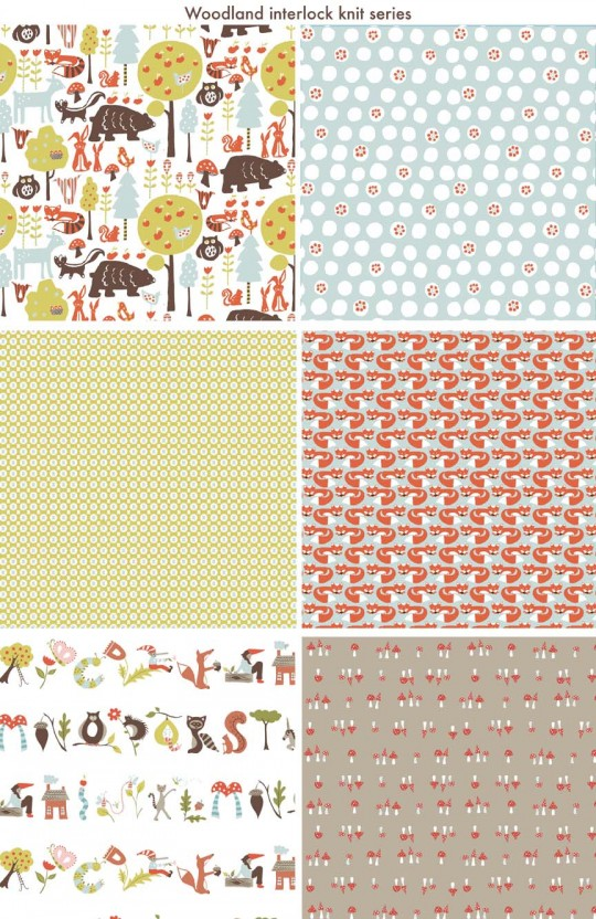 woodland-knit-series-s2-540x832