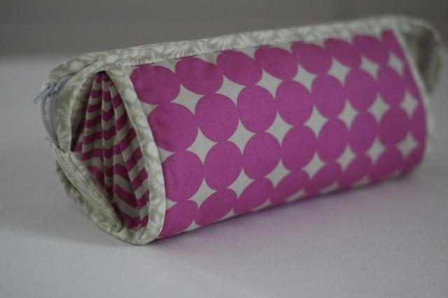 Sew Together Bag-1