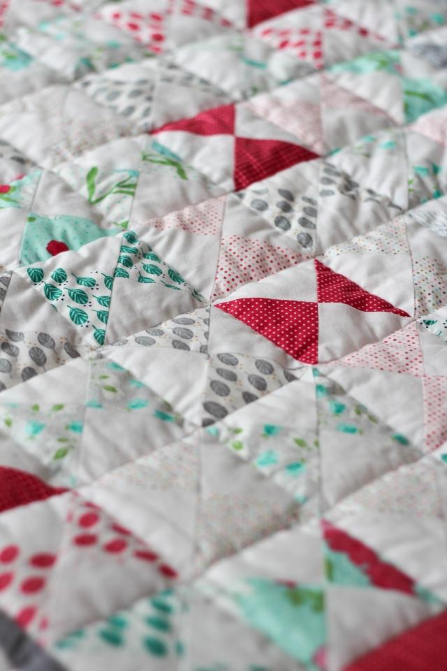 Detail Decke 2