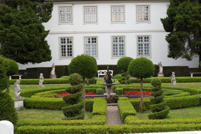 Garten Gut Panker 4
