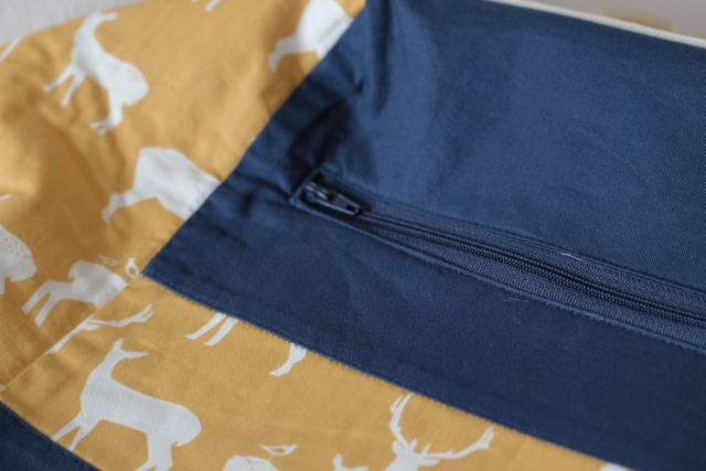 Innentasche Aeroplane Bag
