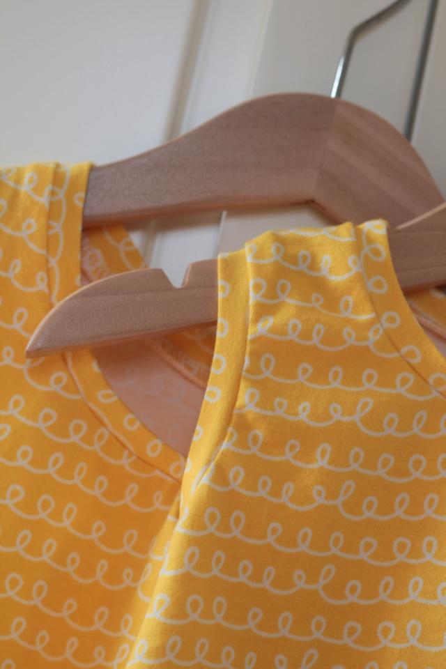 Gleeful_Dress_Detail2