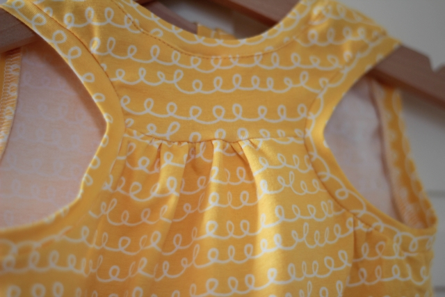 Gleeful_Dress_Detail5