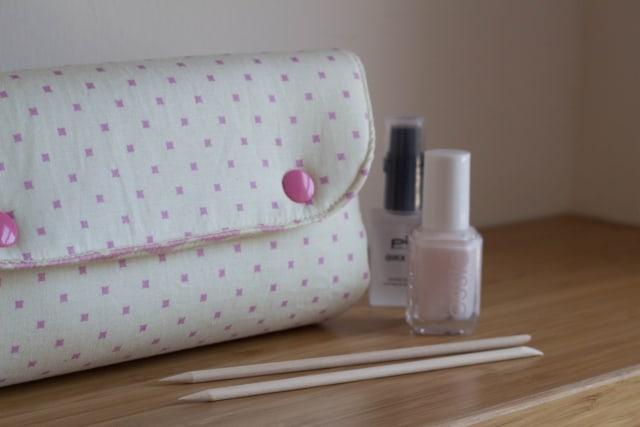 Manicure Wallet3