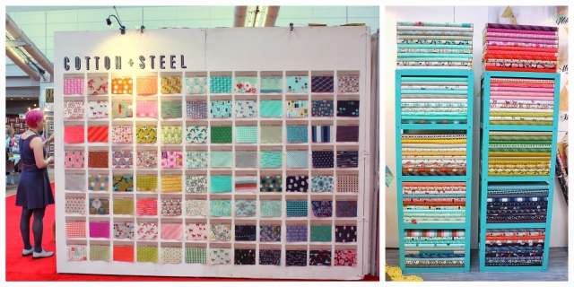 cotton-and-steel-fabric