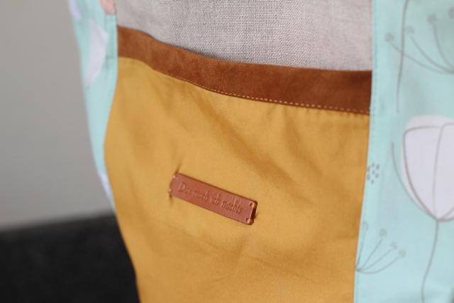 Jane Market Bag 10