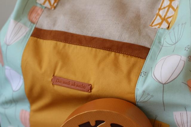 Jane Market Bag 3