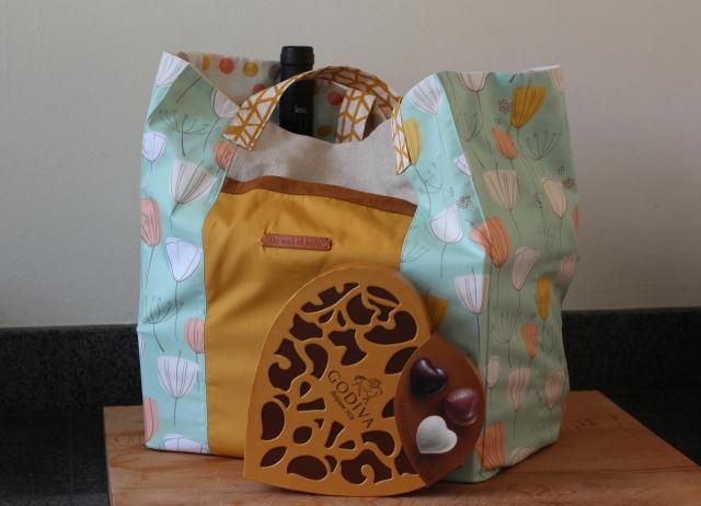 Jane Market Bag Littlest2