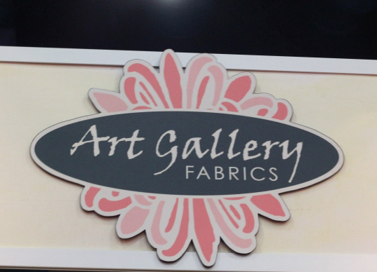 Art Gallery_Logo_