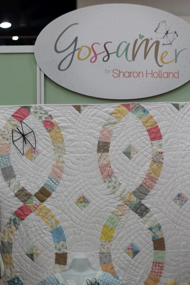 Gossamer2