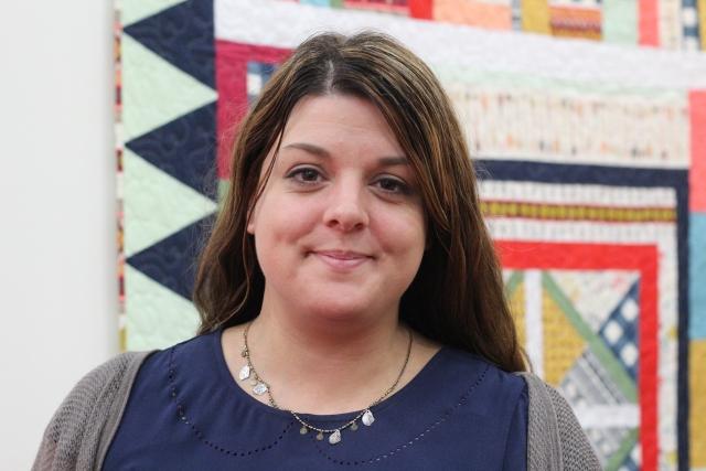MaureenCracknell