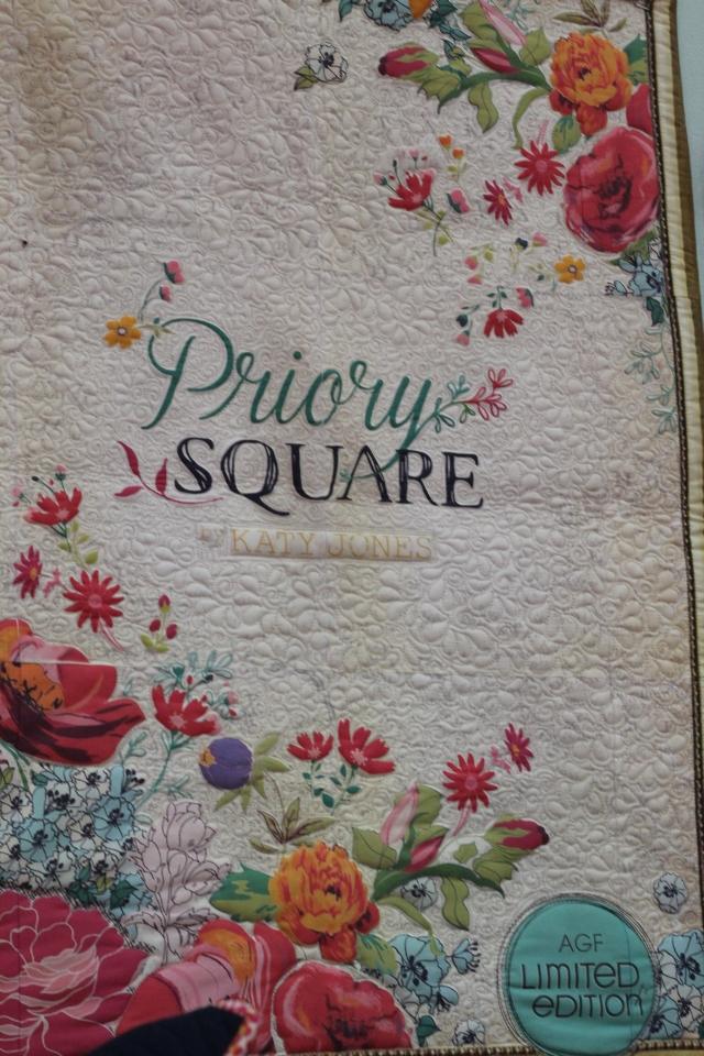 Priority Square1