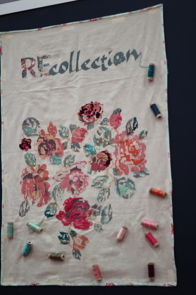 Recollection3