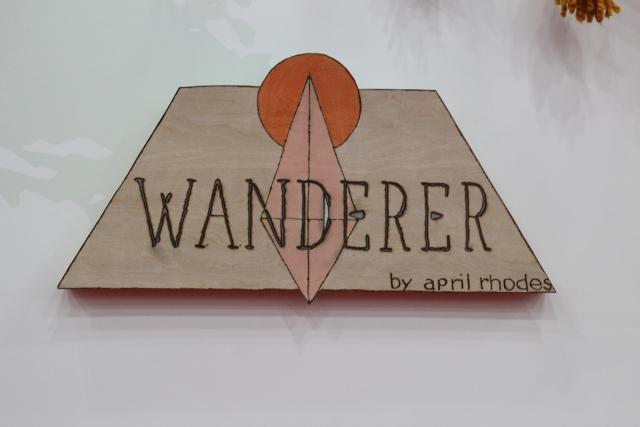 Wanderer10