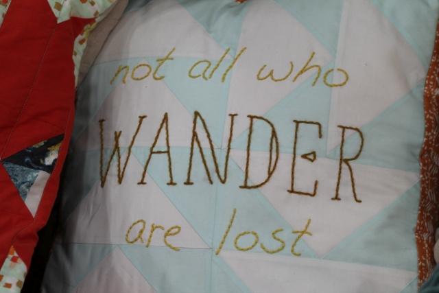 Wanderer7