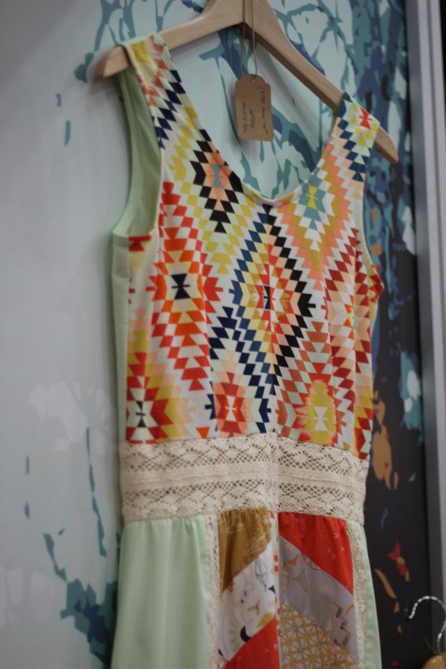 Wanderer_Knit