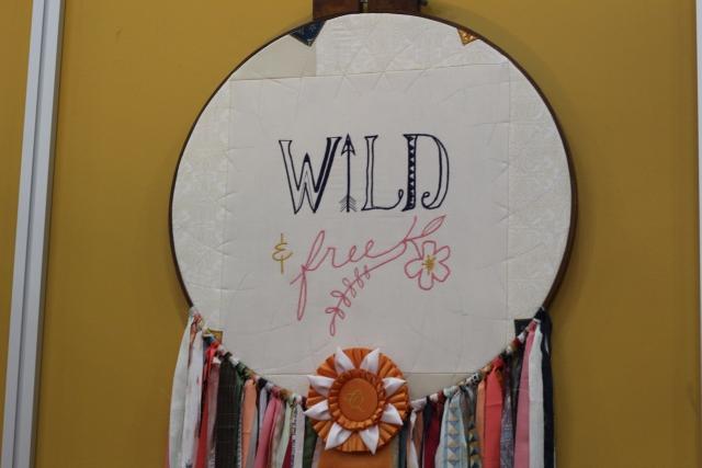 WildandFree10
