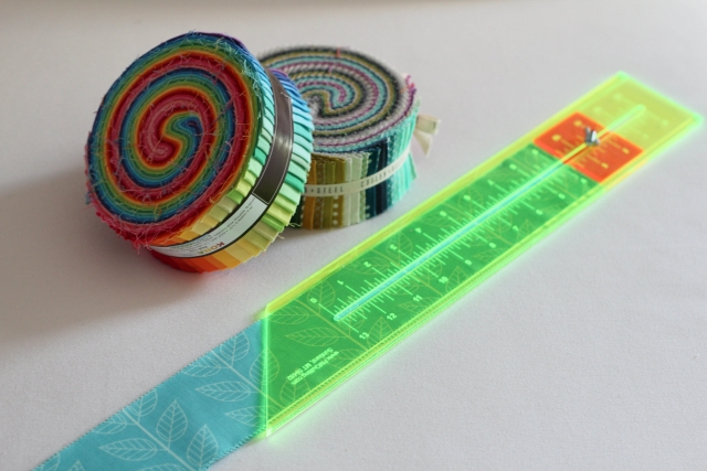Jelly Roll Ruler6 (1 von 1)