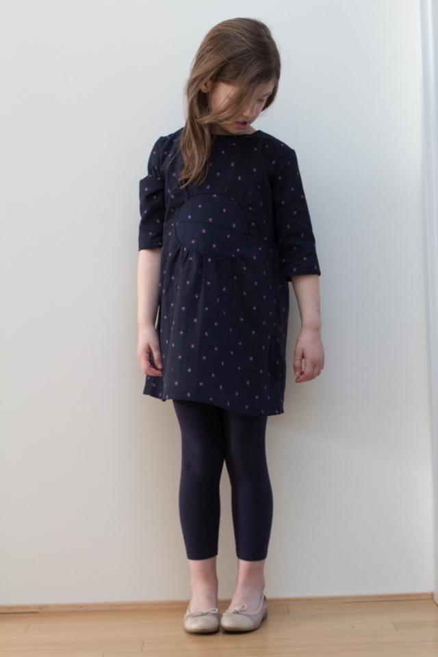 Kleid_Double Gauze1 (1 von 1)