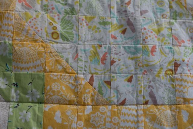 Quilt Alation 21 (1 von 1)