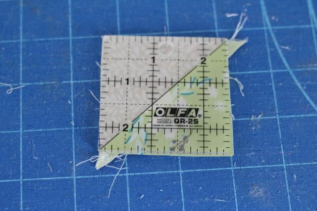Quilt Alation 6 (1 von 1)