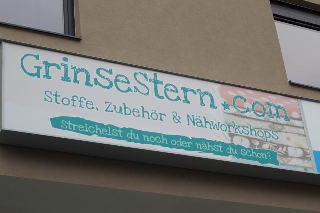 Grinsestern20-1