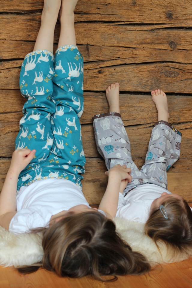 Monaluna_ Westwood Pyjamas-1