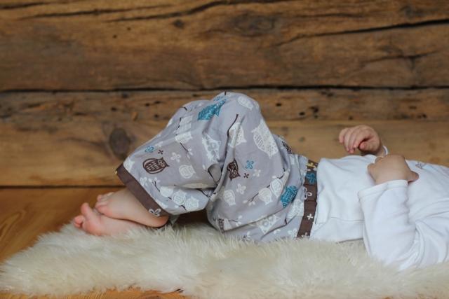 Monaluna_ Westwood Pyjamas12-1