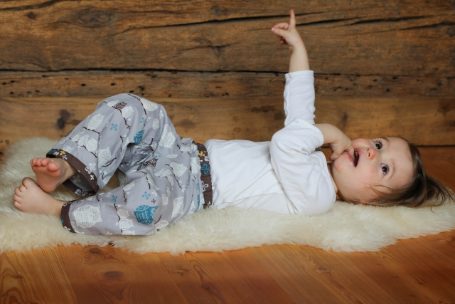 Monaluna_ Westwood Pyjamas17-1