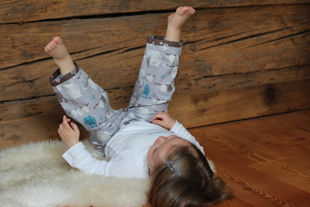 Monaluna_ Westwood Pyjamas2-1