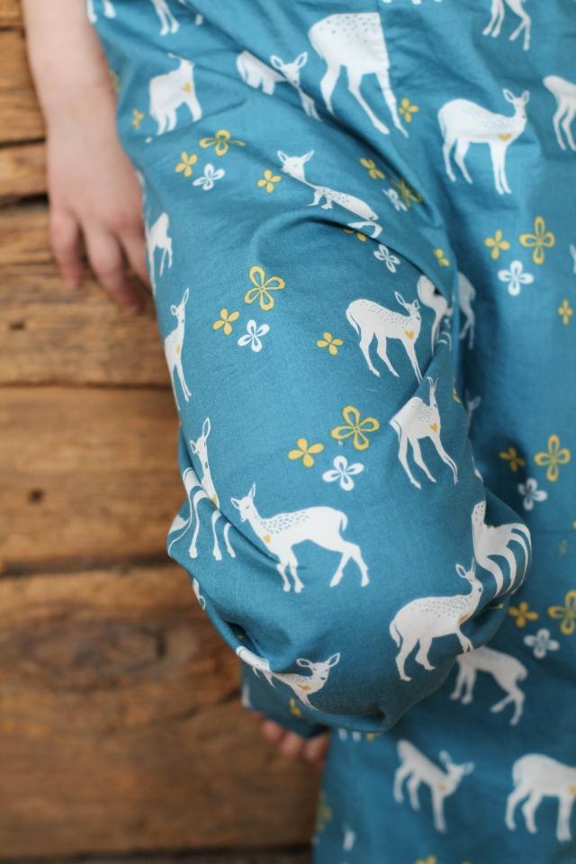 Monaluna_ Westwood Pyjamas21-1