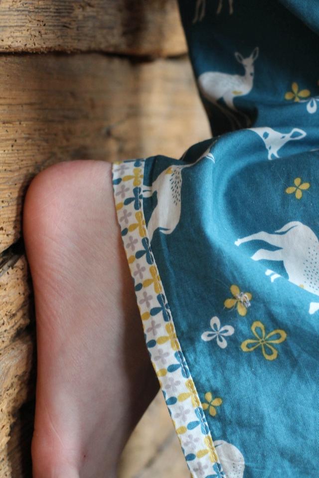 Monaluna_ Westwood Pyjamas22
