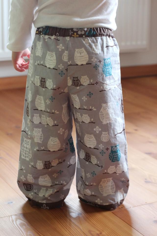 Monaluna_ Westwood Pyjamas27