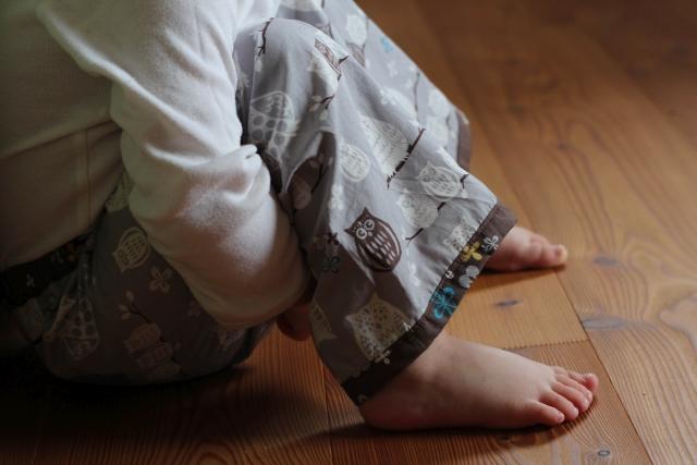 Monaluna_ Westwood Pyjamas28