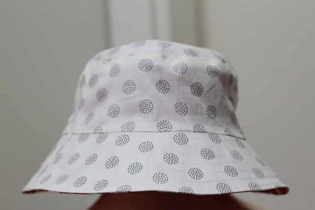 Reversible Bucket Hat3