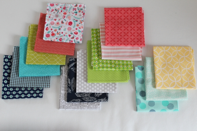 I want her Stash_Diary of Quilter Bundle3