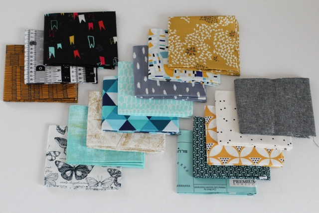 I want her Stash_Mpdern Handcraft_Bundle3