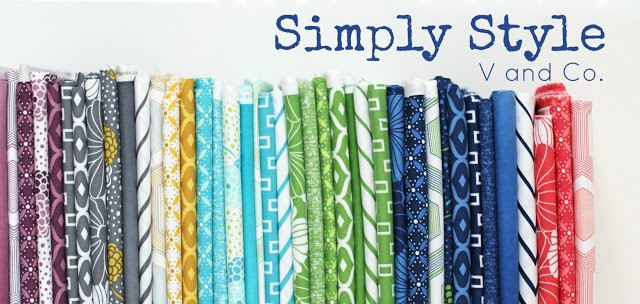 simply style v and co moda