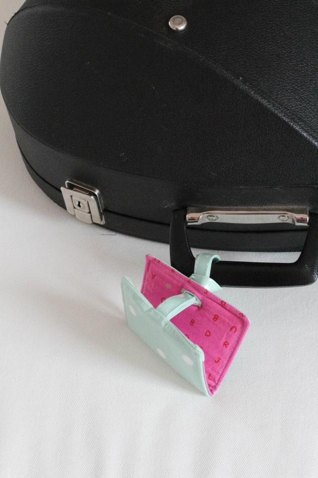 Kofferanhänger3