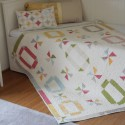 Oh Pinwheels Quilt Noteworthy Sweetwater3
