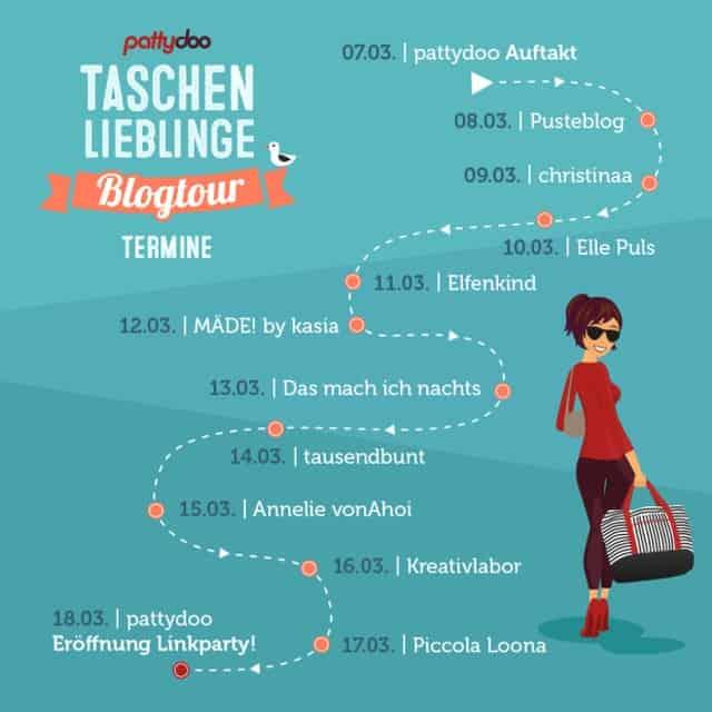 pattydoo_taschenlieblinge_blogtour_neu-620x620